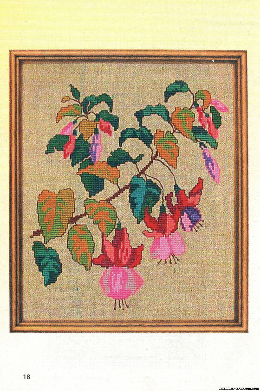 Сахарные цветы: мастер-класс по изготовлению цветов из сахара своими руками